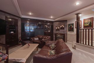 Photo 15: 73 WESTBROOK Drive in Edmonton: Zone 16 House for sale : MLS®# E4157509