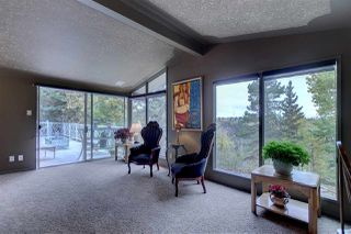 Photo 20: 73 WESTBROOK Drive in Edmonton: Zone 16 House for sale : MLS®# E4157509