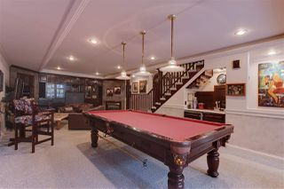 Photo 14: 73 WESTBROOK Drive in Edmonton: Zone 16 House for sale : MLS®# E4157509