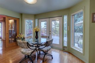Photo 10: 73 WESTBROOK Drive in Edmonton: Zone 16 House for sale : MLS®# E4157509