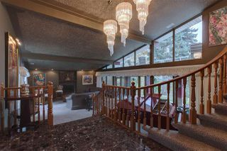 Photo 3: 73 WESTBROOK Drive in Edmonton: Zone 16 House for sale : MLS®# E4157509