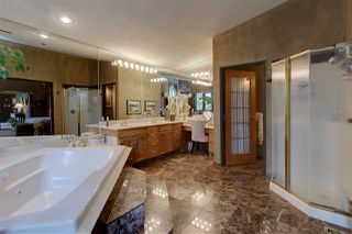 Photo 19: 73 WESTBROOK Drive in Edmonton: Zone 16 House for sale : MLS®# E4157509