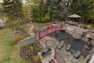 Photo 23: 73 WESTBROOK Drive in Edmonton: Zone 16 House for sale : MLS®# E4157509