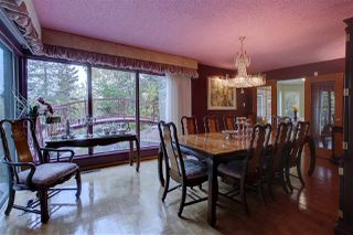 Photo 7: 73 WESTBROOK Drive in Edmonton: Zone 16 House for sale : MLS®# E4157509