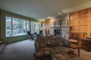 Photo 11: 73 WESTBROOK Drive in Edmonton: Zone 16 House for sale : MLS®# E4157509