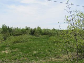Photo 5: Lot 3 West Halls Harbour Road in Halls Harbour: 404-Kings County Vacant Land for sale (Annapolis Valley)  : MLS®# 201911037