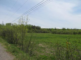 Photo 16: Lot 3 West Halls Harbour Road in Halls Harbour: 404-Kings County Vacant Land for sale (Annapolis Valley)  : MLS®# 201911037