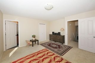 Photo 14: 2406 34A Avenue in Edmonton: Zone 30 House for sale : MLS®# E4157695