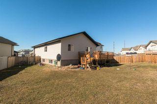 Photo 27: 2406 34A Avenue in Edmonton: Zone 30 House for sale : MLS®# E4157695