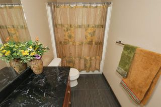 Photo 11: 2406 34A Avenue in Edmonton: Zone 30 House for sale : MLS®# E4157695