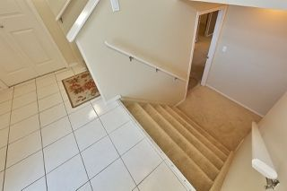 Photo 17: 2406 34A Avenue in Edmonton: Zone 30 House for sale : MLS®# E4157695