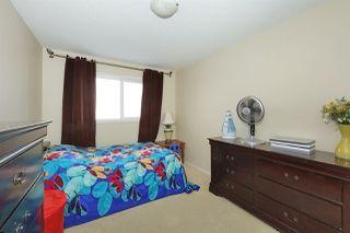 Photo 10: 2406 34A Avenue in Edmonton: Zone 30 House for sale : MLS®# E4157695