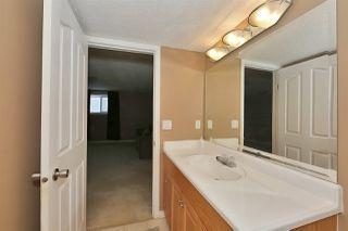 Photo 25: 2406 34A Avenue in Edmonton: Zone 30 House for sale : MLS®# E4157695