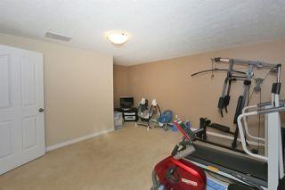 Photo 19: 2406 34A Avenue in Edmonton: Zone 30 House for sale : MLS®# E4157695