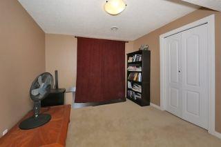 Photo 22: 2406 34A Avenue in Edmonton: Zone 30 House for sale : MLS®# E4157695