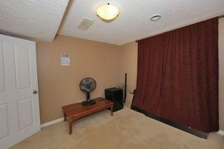 Photo 23: 2406 34A Avenue in Edmonton: Zone 30 House for sale : MLS®# E4157695