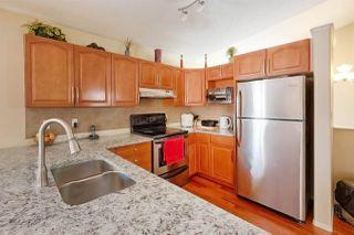 Photo 4: 2406 34A Avenue in Edmonton: Zone 30 House for sale : MLS®# E4157695