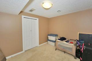 Photo 21: 2406 34A Avenue in Edmonton: Zone 30 House for sale : MLS®# E4157695