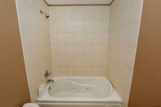 Photo 24: 2406 34A Avenue in Edmonton: Zone 30 House for sale : MLS®# E4157695