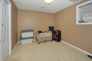 Photo 20: 2406 34A Avenue in Edmonton: Zone 30 House for sale : MLS®# E4157695