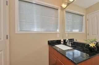 Photo 16: 2406 34A Avenue in Edmonton: Zone 30 House for sale : MLS®# E4157695
