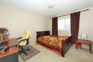 Photo 9: 2406 34A Avenue in Edmonton: Zone 30 House for sale : MLS®# E4157695