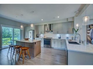 "Photo 6: 74 20498 82 Avenue in Langley: Willoughby Heights Townhouse for sale in ""GABRIOLA PARK"" : MLS®# R2372195"