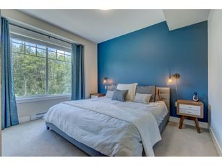 "Photo 15: 74 20498 82 Avenue in Langley: Willoughby Heights Townhouse for sale in ""GABRIOLA PARK"" : MLS®# R2372195"
