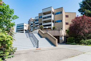 Photo 10: 205 8291 PARK Road in Richmond: Brighouse Condo for sale : MLS®# R2373197