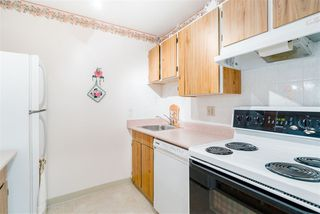 Photo 4: 205 8291 PARK Road in Richmond: Brighouse Condo for sale : MLS®# R2373197
