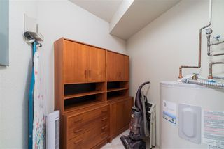 Photo 9: 205 8291 PARK Road in Richmond: Brighouse Condo for sale : MLS®# R2373197
