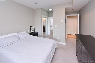 Photo 11: 205 2655 Sooke Road in VICTORIA: La Walfred Condo Apartment for sale (Langford)  : MLS®# 411287
