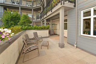 Photo 20: 205 2655 Sooke Road in VICTORIA: La Walfred Condo Apartment for sale (Langford)  : MLS®# 411287