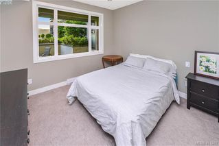 Photo 12: 205 2655 Sooke Rd in VICTORIA: La Walfred Condo Apartment for sale (Langford)  : MLS®# 815303