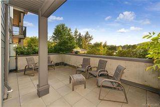 Photo 18: 205 2655 Sooke Road in VICTORIA: La Walfred Condo Apartment for sale (Langford)  : MLS®# 411287