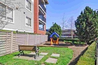 """Photo 15: C307 8929 202 Street in Langley: Walnut Grove Condo for sale in """"The Grove"""" : MLS®# R2375294"""