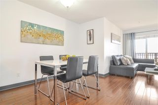 """Photo 5: C307 8929 202 Street in Langley: Walnut Grove Condo for sale in """"The Grove"""" : MLS®# R2375294"""