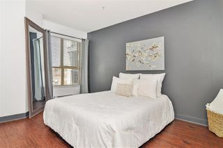 """Photo 8: C307 8929 202 Street in Langley: Walnut Grove Condo for sale in """"The Grove"""" : MLS®# R2375294"""