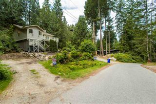 Photo 12: 5775 NAYLOR Road in Sechelt: Sechelt District House for sale (Sunshine Coast)  : MLS®# R2376524
