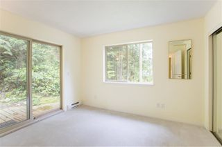 Photo 9: 5775 NAYLOR Road in Sechelt: Sechelt District House for sale (Sunshine Coast)  : MLS®# R2376524