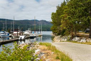 Photo 14: 5775 NAYLOR Road in Sechelt: Sechelt District House for sale (Sunshine Coast)  : MLS®# R2376524