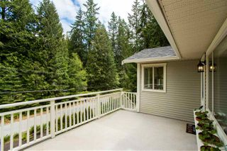 Photo 11: 5775 NAYLOR Road in Sechelt: Sechelt District House for sale (Sunshine Coast)  : MLS®# R2376524