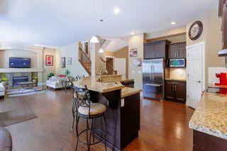"Main Photo: 11632 HARRIS Road in Pitt Meadows: South Meadows House for sale in ""FIELDSTONE"" : MLS®# R2376715"