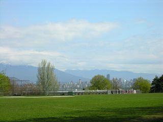 Photo 11: 4621 W. 11 Ave in Vancouver: Point Grey Home for sale ()  : MLS®# V706980