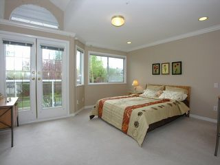 Photo 8: 4621 W. 11 Ave in Vancouver: Point Grey Home for sale ()  : MLS®# V706980
