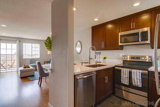 Main Photo: IMPERIAL BEACH Condo for sale : 3 bedrooms : 207 Elkwood Avenue #13