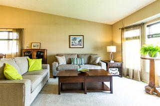 Photo 3: 3007 142 Avenue in Edmonton: Zone 35 House for sale : MLS®# E4162114