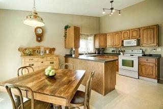 Photo 13: 3007 142 Avenue in Edmonton: Zone 35 House for sale : MLS®# E4162114