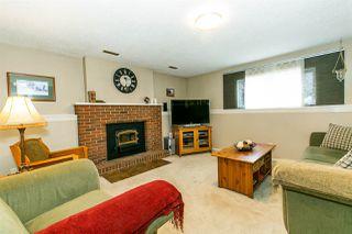 Photo 20: 3007 142 Avenue in Edmonton: Zone 35 House for sale : MLS®# E4162114