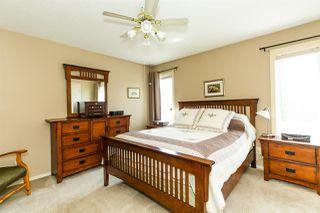 Photo 14: 3007 142 Avenue in Edmonton: Zone 35 House for sale : MLS®# E4162114